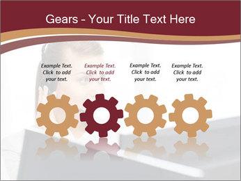 0000084916 PowerPoint Templates - Slide 48