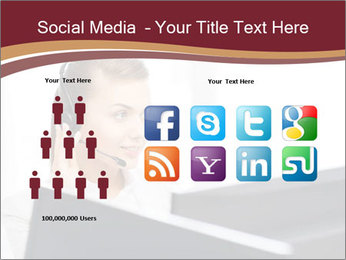 0000084916 PowerPoint Template - Slide 5