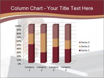 0000084916 PowerPoint Templates - Slide 50