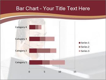 0000084916 PowerPoint Templates - Slide 52