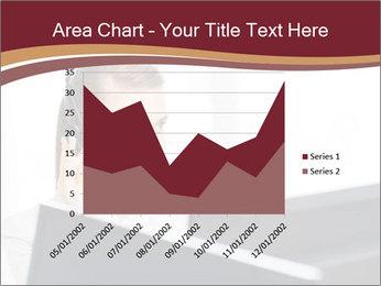0000084916 PowerPoint Templates - Slide 53