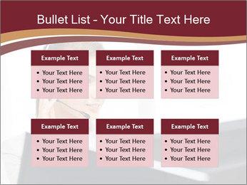 0000084916 PowerPoint Templates - Slide 56