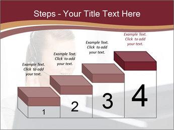 0000084916 PowerPoint Templates - Slide 64