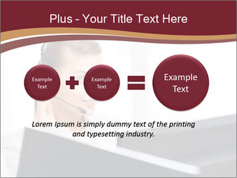 0000084916 PowerPoint Template - Slide 75