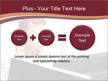0000084916 PowerPoint Templates - Slide 75