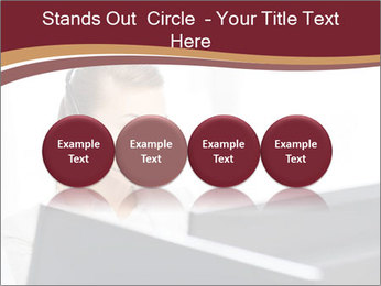 0000084916 PowerPoint Template - Slide 76