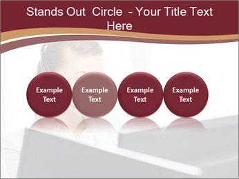 0000084916 PowerPoint Templates - Slide 76