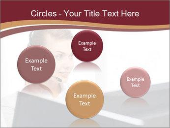 0000084916 PowerPoint Templates - Slide 77
