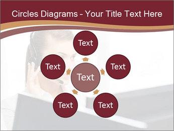 0000084916 PowerPoint Templates - Slide 78