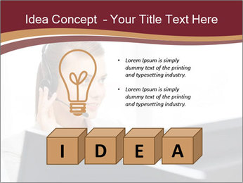 0000084916 PowerPoint Template - Slide 80