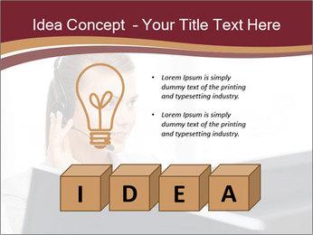 0000084916 PowerPoint Templates - Slide 80