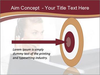 0000084916 PowerPoint Templates - Slide 83