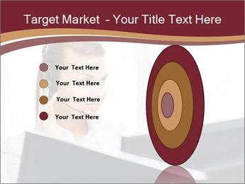 0000084916 PowerPoint Templates - Slide 84