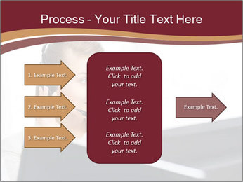 0000084916 PowerPoint Template - Slide 85