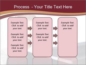 0000084916 PowerPoint Templates - Slide 86