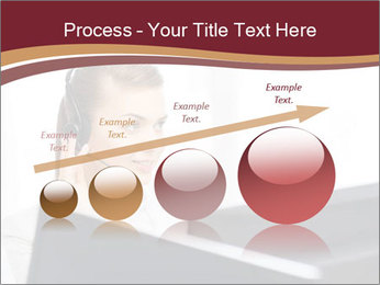 0000084916 PowerPoint Template - Slide 87
