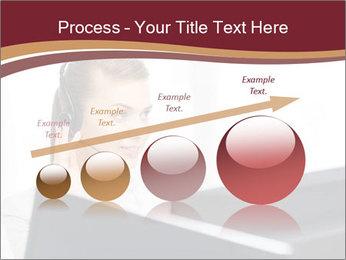 0000084916 PowerPoint Templates - Slide 87