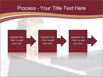 0000084916 PowerPoint Template - Slide 88
