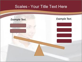 0000084916 PowerPoint Templates - Slide 89