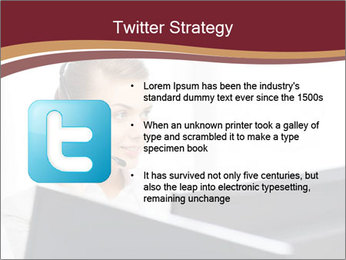 0000084916 PowerPoint Templates - Slide 9