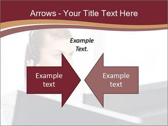 0000084916 PowerPoint Templates - Slide 90