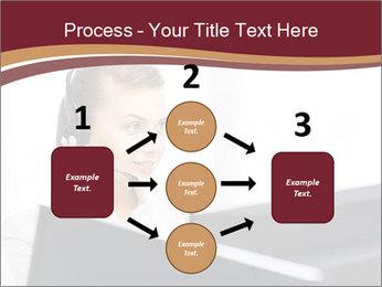 0000084916 PowerPoint Templates - Slide 92
