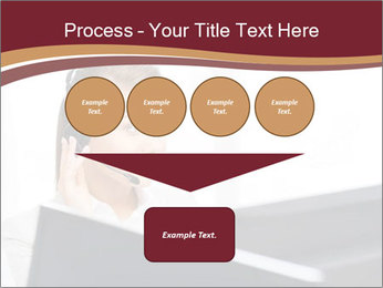0000084916 PowerPoint Templates - Slide 93