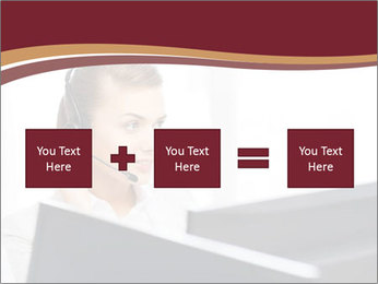 0000084916 PowerPoint Template - Slide 95