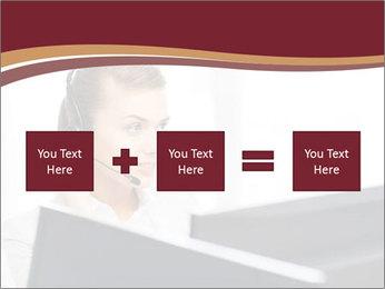 0000084916 PowerPoint Templates - Slide 95