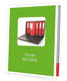0000084917 Presentation Folder
