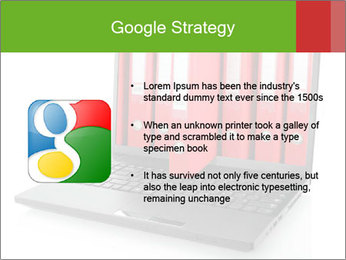 0000084917 PowerPoint Templates - Slide 10