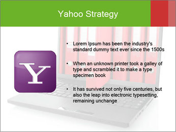 0000084917 PowerPoint Templates - Slide 11
