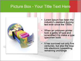 0000084917 PowerPoint Templates - Slide 13