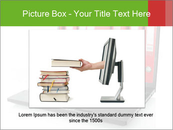 0000084917 PowerPoint Templates - Slide 15