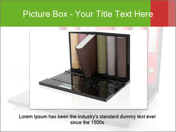 0000084917 PowerPoint Templates - Slide 16