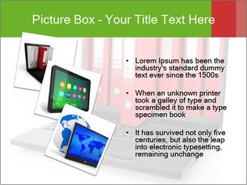 0000084917 PowerPoint Templates - Slide 17