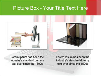 0000084917 PowerPoint Templates - Slide 18