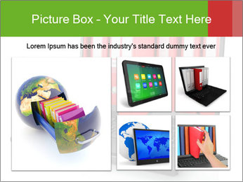 0000084917 PowerPoint Templates - Slide 19