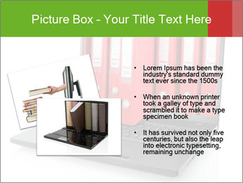 0000084917 PowerPoint Templates - Slide 20