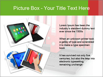 0000084917 PowerPoint Templates - Slide 23