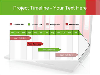 0000084917 PowerPoint Templates - Slide 25