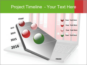 0000084917 PowerPoint Templates - Slide 26