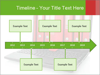 0000084917 PowerPoint Templates - Slide 28