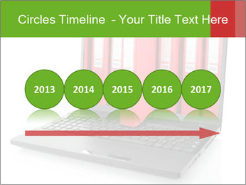 0000084917 PowerPoint Templates - Slide 29
