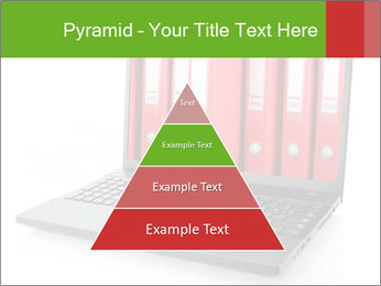 0000084917 PowerPoint Templates - Slide 30
