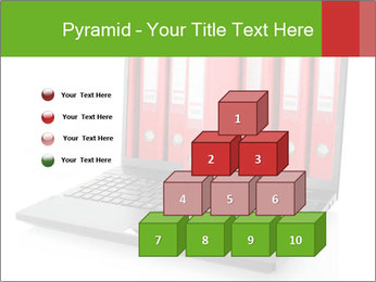 0000084917 PowerPoint Templates - Slide 31