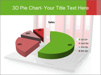 0000084917 PowerPoint Templates - Slide 35