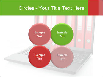 0000084917 PowerPoint Templates - Slide 38