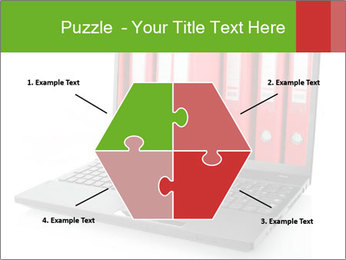 0000084917 PowerPoint Templates - Slide 40