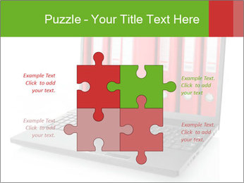 0000084917 PowerPoint Templates - Slide 43